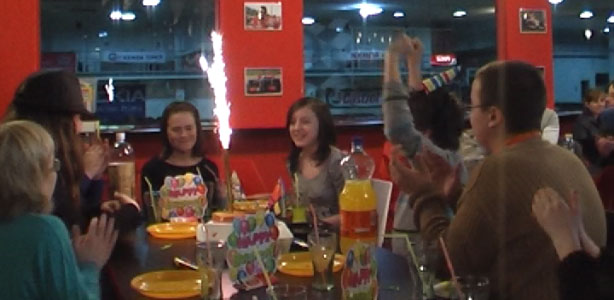 birthday_1